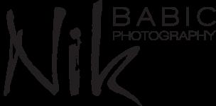 Nik Babic Photography