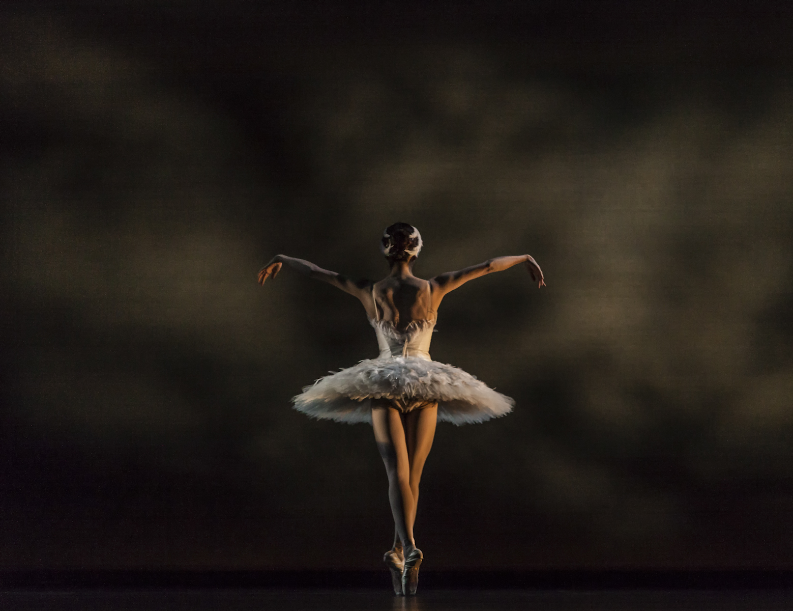 WA Ballet @ His Majesty's Theatre