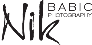 Nik Babic Photography